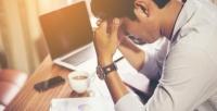 工作不是用来熬的:三个要领,评估工作是否适合自己