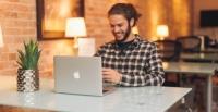 怎么降低员工离职率?专家建议从三方面下手