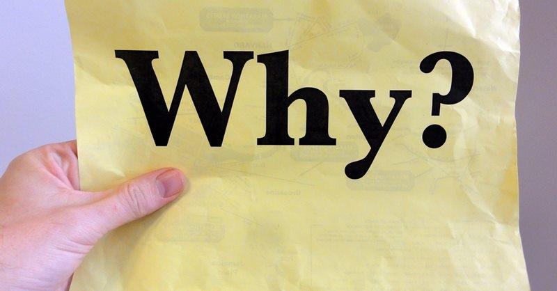 招聘或者邀约为什么发出的邀请总是已读不回?