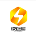 杭州快送哥网络科技有限公司